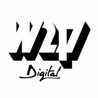 W2P Digital